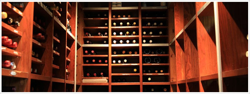 photo_wine-selection